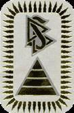 Logo: Inspector General Network